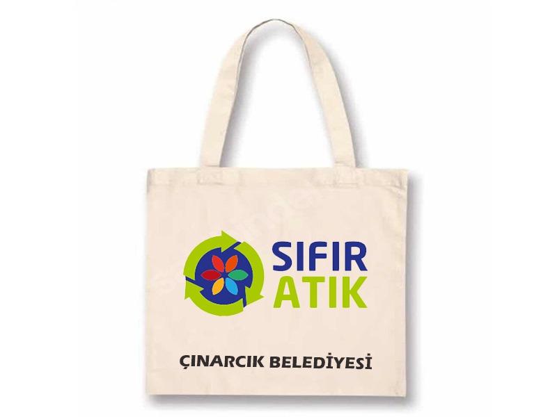 e85ef4fc9f091 5 ŞİŞE GETİRENE BEZ ÇANTA HEDİYE   Çınarcık Belediyesi